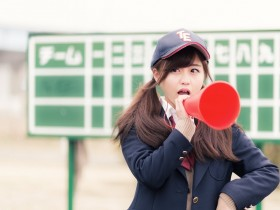第62回春季東北地区高校野球岩手県大会出場校が出揃いました!
