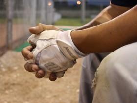 2015年春季高校野球岩手県大会県大会ベスト4が出揃いました!