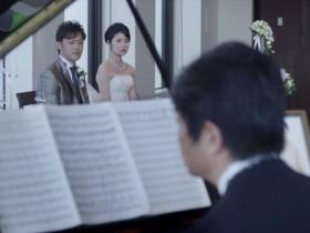 """東山堂の""""泣ける動画""""が広告賞を受賞!"""