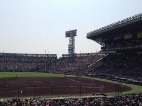 2015年夏の高校野球岩手大会組み合わせ決定!