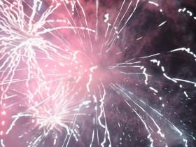 盛岡花火の祭典は8月8日(土)開催!