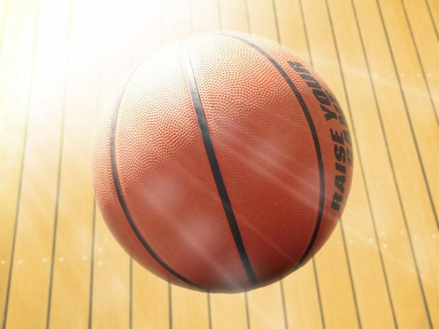 【バスケ】岩手ビックブルズ会員1万人プロジェクトを応援したい!