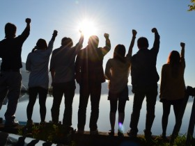 「いわて若者文化祭2015」は10/31,11/1開催!