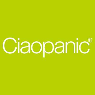 【10/30開店】Ciaopanicがフェザン本館2FHにオープン!