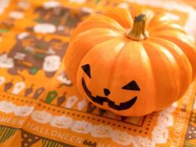 【10/31】FACESにてハロウィンコスプレパーティ開催!