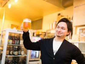 【10/1】豊富な日本酒とワインが飲める酒場Codaごっち
