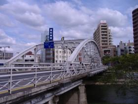 盛岡が「東北で住みたい街ランキング」堂々第2位!