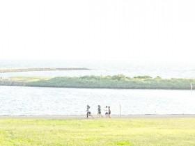 今年も残り3ヶ月!岩手県内で開催されるマラソン大会一覧