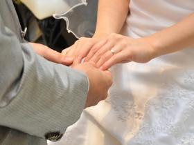 """独身男女必見!""""いきいき岩手""""結婚サポートセンター「i-サポ」が開始!"""
