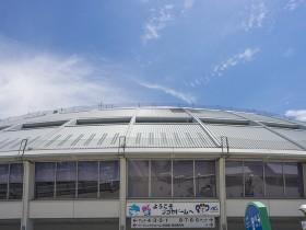 一関一高出身の阿部寿樹選手が中日から5位で指名!