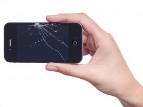 盛岡でiPhone修理をするなら「iPhone修理.JP」